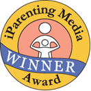 iParenting Media Safety Award