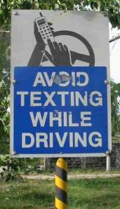 texting_driving