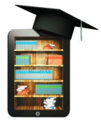 tablet edu